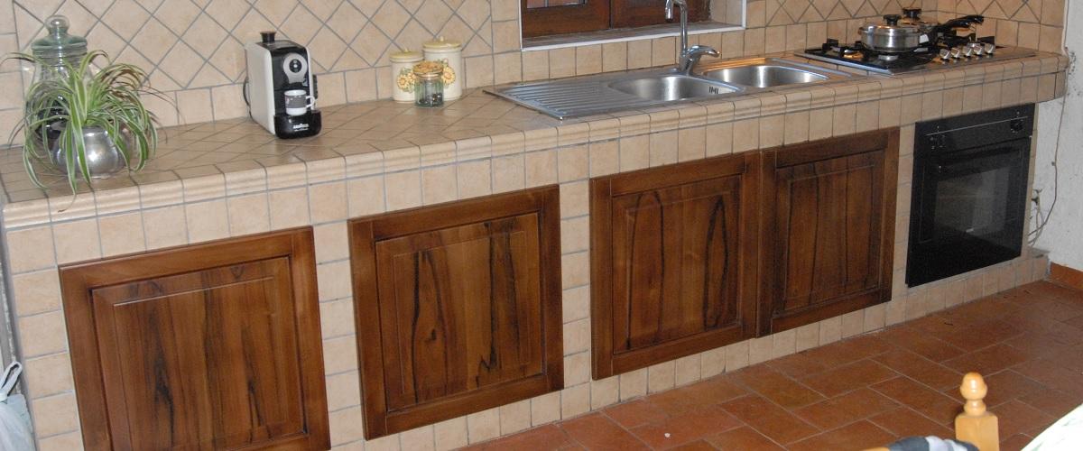 Legnomania Design – Mobili in legno e parquet Sulmona